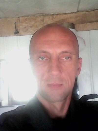 Фото мужчины 89850614341, Балашиха, Россия, 39