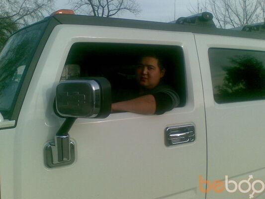 Фото мужчины kana01, Алматы, Казахстан, 31