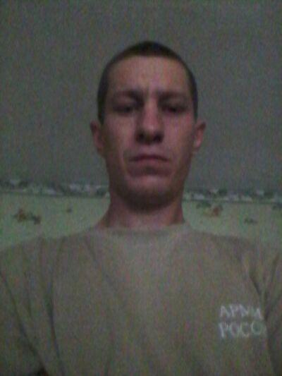 Фото мужчины агент, Армавир, Россия, 31