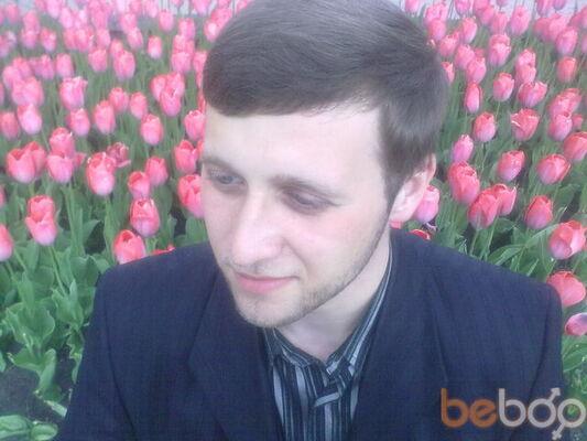 Фото мужчины mechtatelb, Алушта, Россия, 28