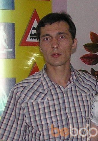 Фото мужчины alex, Абакан, Россия, 40