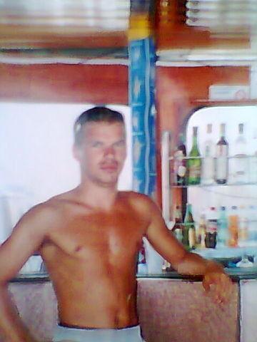 Фото мужчины vadim, Тамбов, Россия, 34