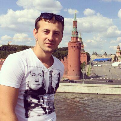 Фото мужчины Ильдар, Саратов, Россия, 30