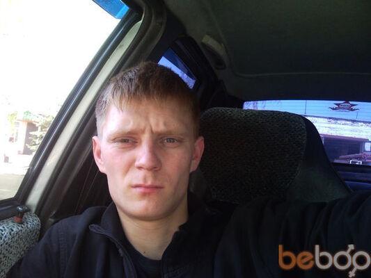 Фото мужчины Cергей, Москва, Россия, 29