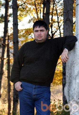 Фото мужчины toli70, Pleven, Болгария, 47