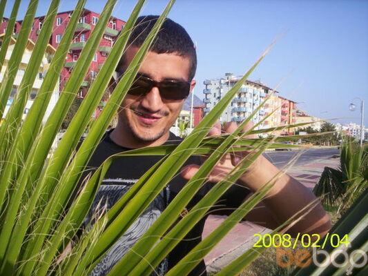 Фото мужчины ARTUR, Керчь, Россия, 31