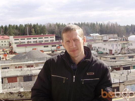 Фото мужчины Мишаня, Орша, Беларусь, 35