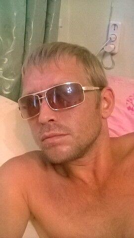 Фото мужчины Вячеслав, Красноярск, Россия, 32