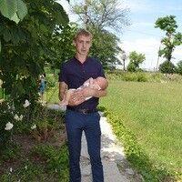 Фото мужчины Сергей, Одесса, Украина, 27
