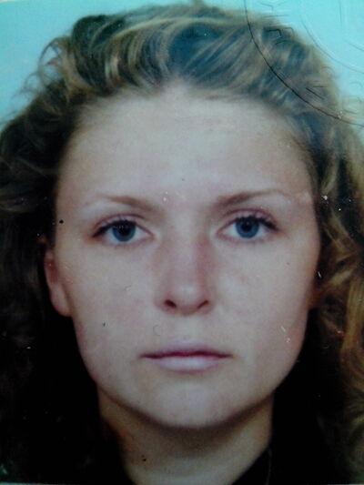 Фото девушки инна, Севастополь, Россия, 43