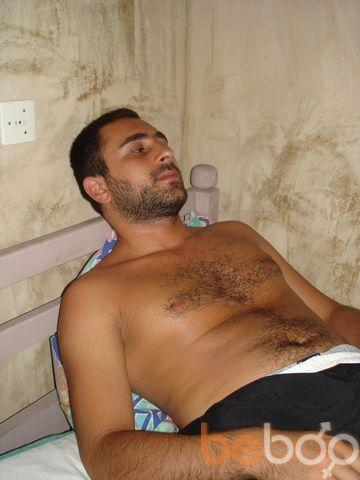 Фото мужчины levani, Тбилиси, Грузия, 36