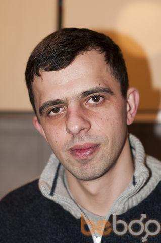 Фото мужчины Alex, Бельцы, Молдова, 36