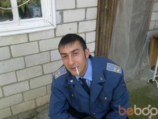 Фото мужчины Arkadik777, Краснодар, Россия, 28