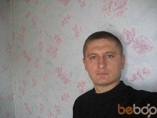 Фото мужчины aleks, Петропавловск, Казахстан, 37