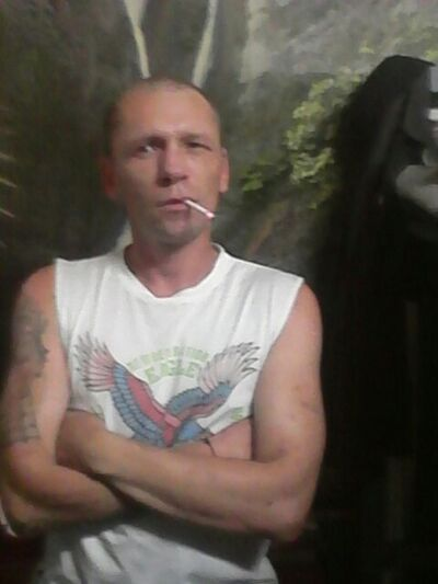 Фото мужчины Александр, Ставрополь, Россия, 35