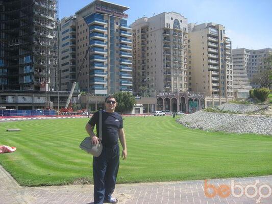 Фото мужчины Rashad, Гянджа, Азербайджан, 39