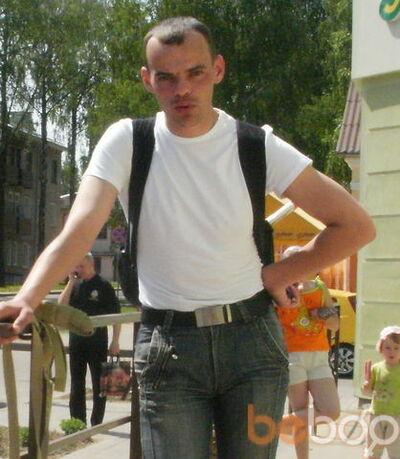 Фото мужчины lexakasp, Молодечно, Беларусь, 37