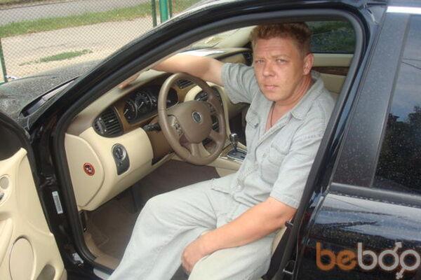 Фото мужчины Димас, Москва, Россия, 42