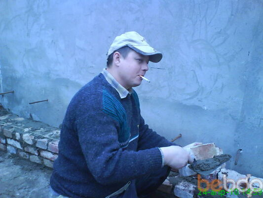 Фото мужчины ded1929, Бобруйск, Беларусь, 35