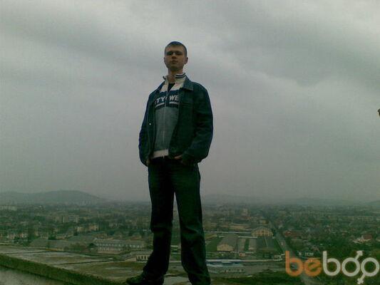 Фото мужчины hezler, Киев, Украина, 31