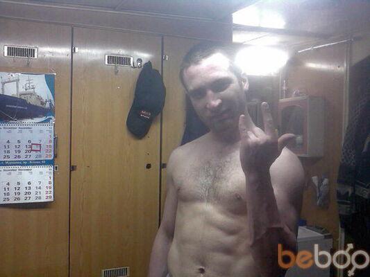 Фото мужчины himik_em, Мурманск, Россия, 33
