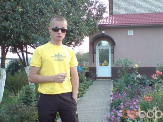 Фото мужчины andrey, Гомель, Беларусь, 29