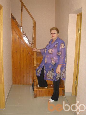 Фото девушки Тамара, Донецк, Украина, 63
