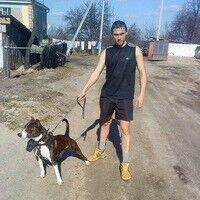 Фото мужчины Константин, Москва, Россия, 28