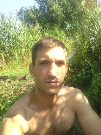 Фото мужчины олег, Запорожье, Украина, 34