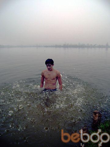 Фото мужчины Schokk, Муром, Россия, 24