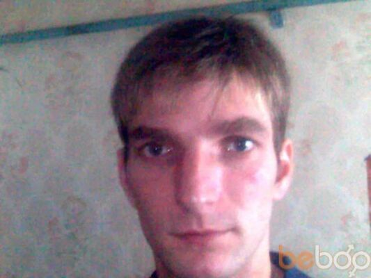 Фото мужчины vanja_by, Гомель, Беларусь, 36