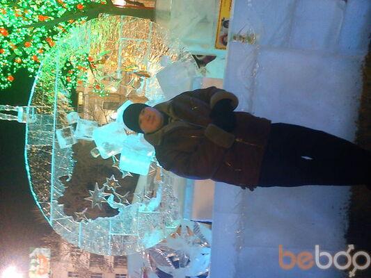Фото мужчины юрий, Екатеринбург, Россия, 29