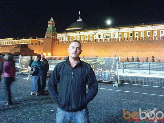 Фото мужчины igym, Москва, Россия, 39