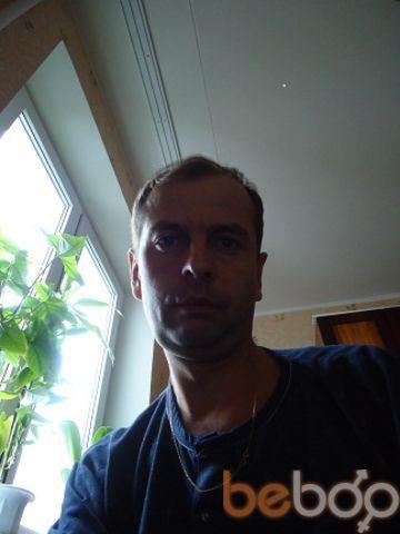 Фото мужчины vitaliy, Набережные челны, Россия, 44