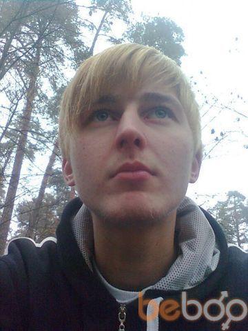 Фото мужчины Максик, Киев, Украина, 28