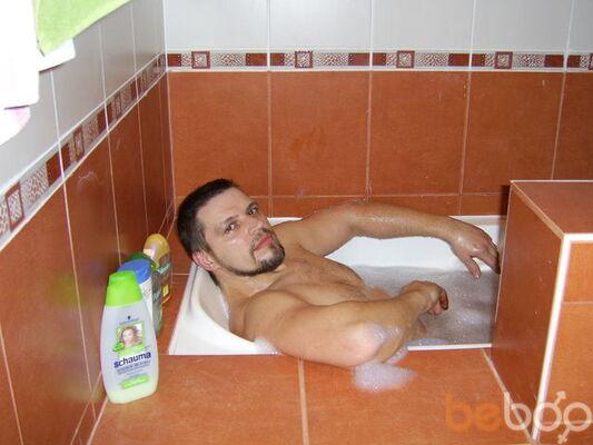 Фото мужчины Tchapran, Минск, Беларусь, 50