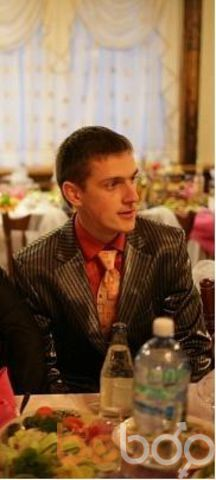 Фото мужчины Sanja, Ужгород, Украина, 30