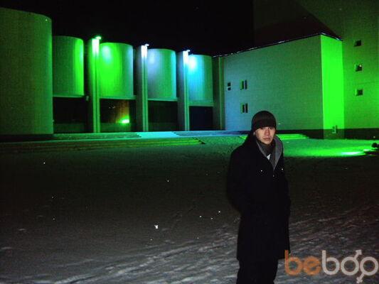 Фото мужчины asik111, Актау, Казахстан, 29