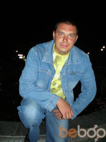 Фото мужчины алексей, Харьков, Украина, 33