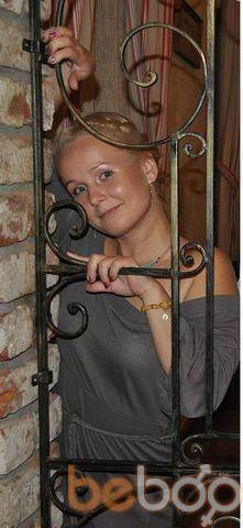Фото девушки Lenochka, Казань, Россия, 33