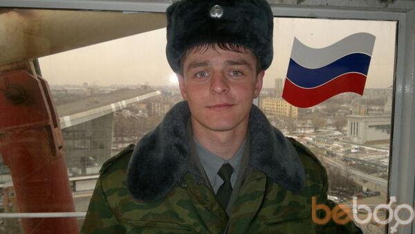 Фото мужчины rabit, Воронеж, Россия, 27