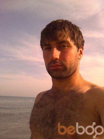 Фото мужчины jkliou, Баку, Азербайджан, 32