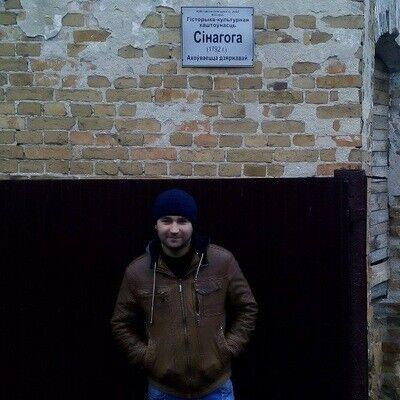 Фото мужчины Николай, Брест, Беларусь, 33