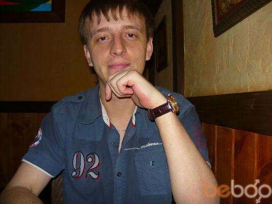 Фото мужчины jura46, Курск, Россия, 32