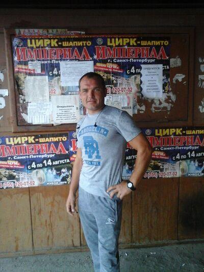Фото мужчины Владимир, Усть-Каменогорск, Казахстан, 31