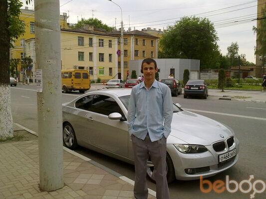 Фото мужчины lexey, Рязань, Россия, 28