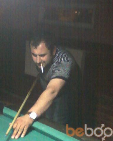 Фото мужчины temura, Тбилиси, Грузия, 35