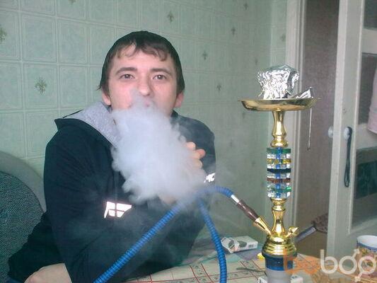 Фото мужчины Сержо, Нефтеюганск, Россия, 31