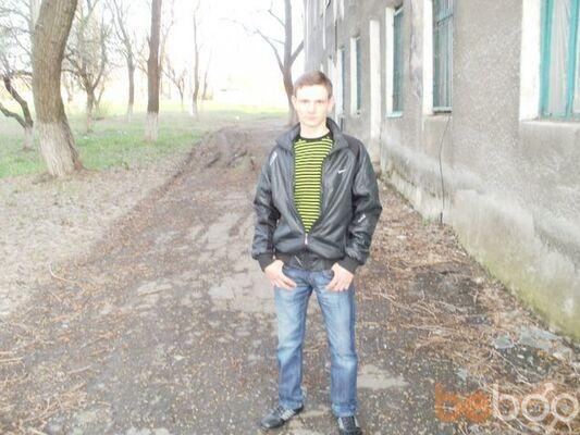 Фото мужчины TigR, Горловка, Украина, 27