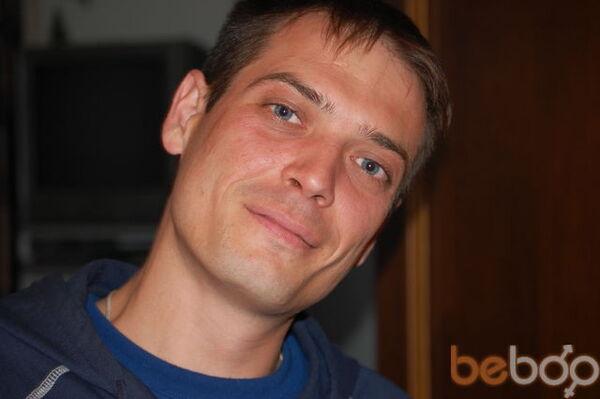 Фото мужчины sinebir, Великий Новгород, Россия, 38